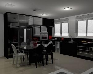 cozinha--planejada-02-3