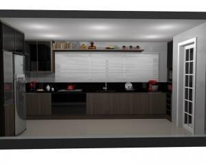 cozinha--planejada-02-4