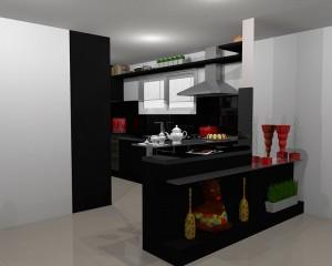 cozinha--planejada-02-5