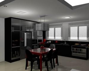 cozinha--planejada-02-6