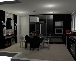 cozinha--planejada-02-7
