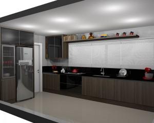 cozinha--planejada-02-8