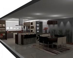 cozinha--planejada-02-9