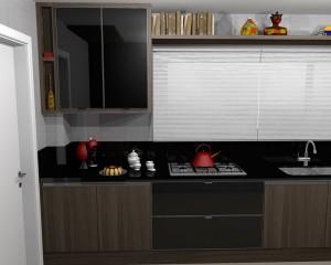 cozinha--planejada-05-3